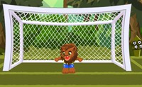 World Cup Animal football 2010