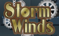 Storm Winds Tower Defence