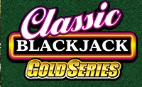 Blackjack Gold