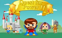 Quest For Power 2